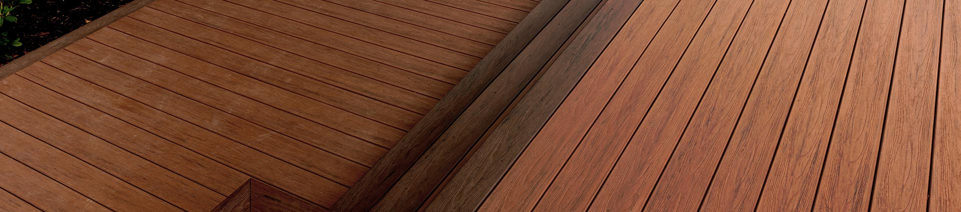 custom decking vancouver